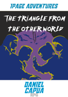 1PA - The triangle from the other world