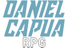 DanielCapuaRPG