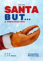 Santa But...