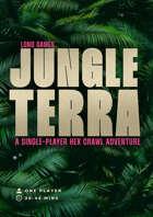 Jungle Terra