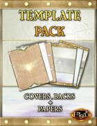 Template Pack - Angel v2