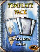 Template Pack - Viking v2
