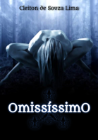 OmississimO