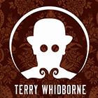 Terry Whidborne