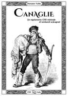 Canaglie