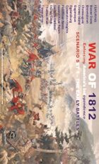 War of 1812 - the early battles