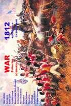 War of 1812 - Andrew Jackson's War