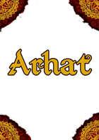 Arhat (ENG)