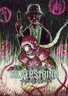 En Lo Profundo de Silverstring
