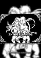 Endless Lands