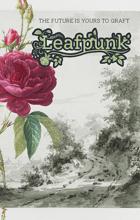 Leafpunk (TROIKA Compatible)