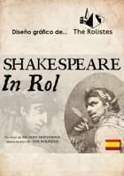 Shakespeare in Rol