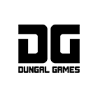 Dungal Games