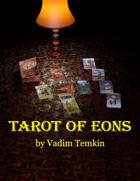 Tarot of Eons