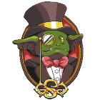 Goblin Society Games