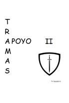 Apoyo de Tramas II