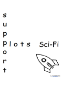 Support Plots Sci-Fi