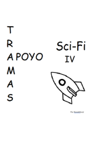 Tramas de Apoyo Sci-Fi IV