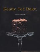 Ready Set Bake