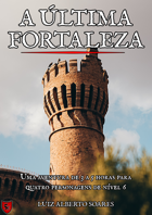 A Última Fortaleza
