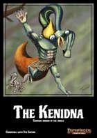 The Kenidna