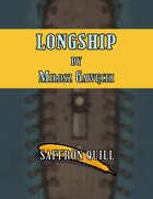 Longship Map