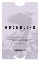 Moonblind | Western Cantos II