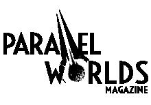 Parallel Worlds Magazine