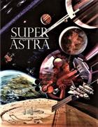 Super Astra Core Rules