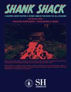 Shank Shack