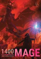 1400 MAGE