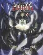 Anima: Arcana Exxet - Secrets of the Supernatural