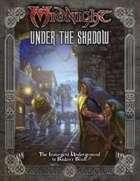Midnight: Under the Shadow