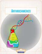 Anthrochimerics