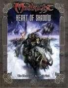Heart of Shadow