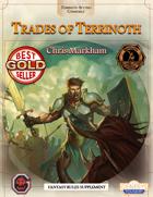 Trades of Terrinoth