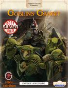 Goblins' Gambit