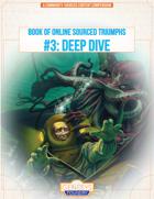 BOOST #3: Deep Dive