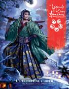 La Légende des Cinq Anneaux - L'Étreinte de l'hiver