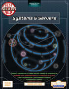 Systems & Servers