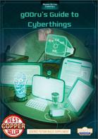 g00ru's Guide to Cyberthings
