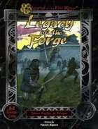 Legacy of the Forge