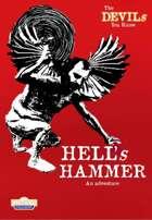 Hell's Hammer