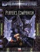 Dragonstar Player's Companion