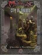 Midnight: City of Shadow