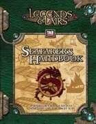 Seafarer's Handbook