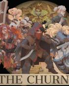 The Churn Campaign Setting