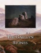 The Garllyn Stones