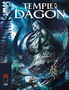 Temple of Dagon (5e)