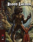 Blood Lagoon (5e)